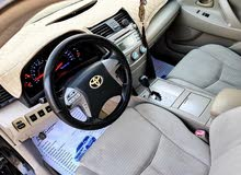urgent sale fix price 2200bd Toyota aurion 2011 full option