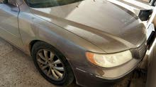 Best price! Hyundai Azera 2008 for sale