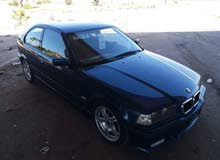 BMW 325 1998 for sale in Benghazi