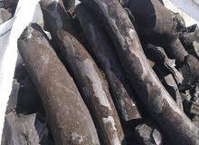 عروض شركة الحمد لتصدير جميع أنواع الفحم النباتي