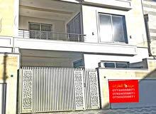 بيت جديد فول مواصفات للبيع