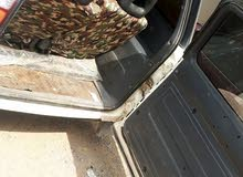Toyota RAV 4 car for sale 1996 in Suwaiq city