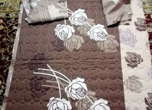 Taif - New Blankets - Bed Covers available for sale