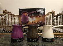 كاتيل قهوة من sinbo