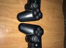 Playstation 3 joysticks  دراعات بلايستيشن 3