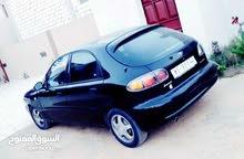 190,000 - 199,999 km mileage Daewoo Lanos for sale