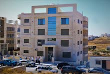 Best price 165 sqm apartment for sale in AmmanAirport Road - Manaseer Gs