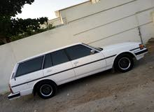 Toyota Cressida 1992 For Sale
