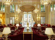 حجوزات اروع فنادق في دول العالم