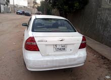 Available for sale! 190,000 - 199,999 km mileage Chevrolet Aveo 2007