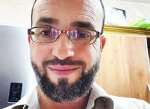 معلم بروستد يطلب عملا(تأشيرة زيارة) سوري