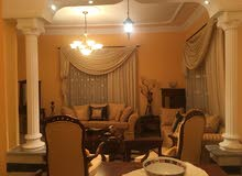 apartment for sale Ground Floor - Al Huson Street