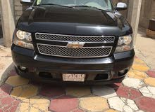 Used 2008 Tahoe for sale