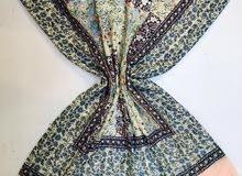 حجابات الخزرجي لبيع الشالات بجمله