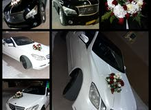 تزيين سيارات من زوز روز