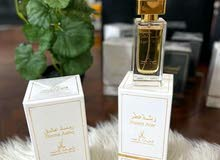 عطورات eau de parfum