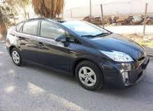 Used Toyota Prius 2010