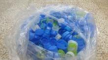 مواد بلاستيكية للبيع