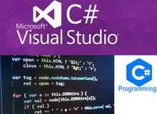 ASP.NET MVC Online Training - الدورة الشاملة