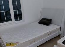 سنقل سرير ... single beds