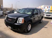 2009 Used Yukon with Automatic transmission is available for sale