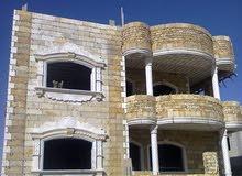 تعهدات البناء والمقاولات