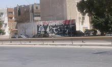 شارع بيروت بالقرب من جامع جابر بن عبد الله الانصاري