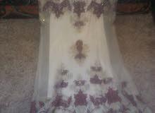 فستان سهرة  250
