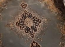 Order now Carpets - Flooring - Carpeting with high-end specs at a reasonable price