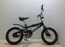 دراجه للبيع الدمام