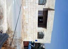 Villa property for sale - Amman - Jawa directly from the owner