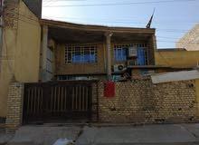 بيت للبيع طابو ملك صرف الزعفرانية خلف سوق الهوى