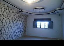معلم جميع انواع الدهانات الداخلية والخارجية تركيب ورق جدران باركيه