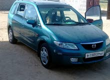Used 2002 Mazda Premacy for sale at best price