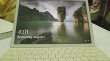 تابلت بنظام تشغيل ويندوز Huawei matebook