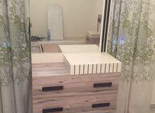 غرف نوم موديل تركي تشكيله واسعه من موديلات ولئلوان يوجد جاهز ويوجد حسب طلب