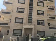 تملك شقة في منطقة ( أم نواره ) مساحة 130 متر طابق ثاني _ موقع حيوي و مميز  _