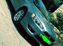 Mitsubishi ESX 2016 for rent