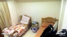 مطلوب شاب لمشاركة غرفة في بنيد القار جنب مستشفى السلام