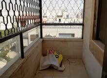 apartment for sale in Amman- Tabarboor