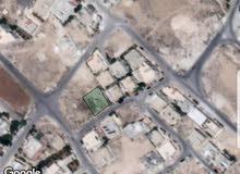 ارض للبيع في بيرين حوض الزواهرة