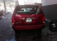 Dodge  2006 for sale in Amman