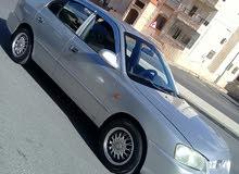 Best price! Hyundai Verna 2001 for sale