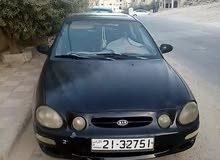 Used Shuma 1998 for sale