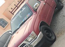 Manual Toyota 2001 for sale - Used - Sumail city