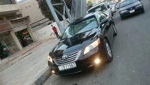 تويوتا كامري 2009 بحالة الوكالة للبيع
