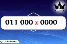 011000x0000