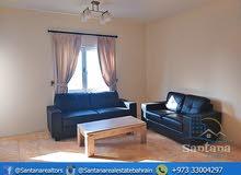 LAVISH 1 BEDROOMS SEMI Furnished Apartment For Rental IN JUFFAIR
