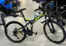 دراجه8