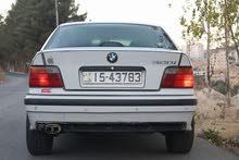BMW 318 1996 full option